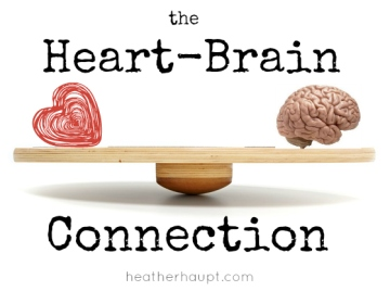 heart-brain-connection-.jpg