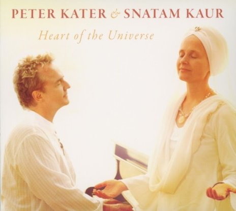 heart-of-the-univers