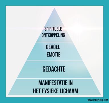 piramide van pijn .png