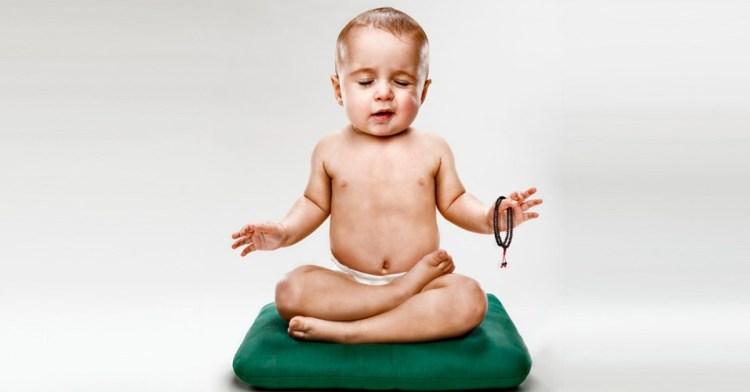 Yoga-kids-children-2